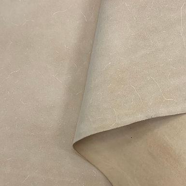 Veg Tanned Shoulder Split 1.2mm+