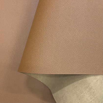 Derby (Epsom) | Gold | Tanneries Haas