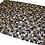 Thumbnail: Patchwork Cowhide Rug | Safari | 150cm x 190cm