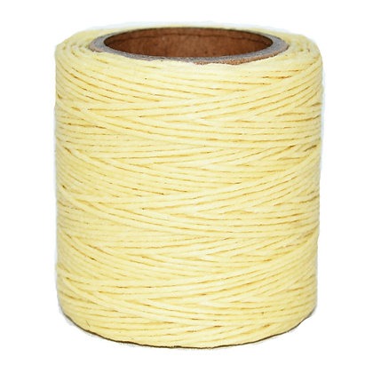 Waxed Polycord | Lark | Maine Thread