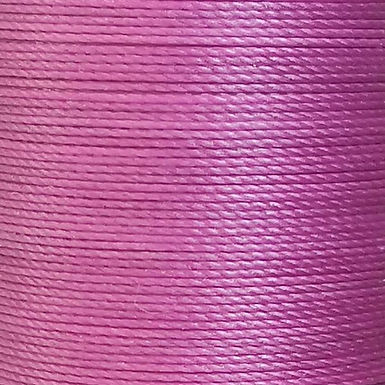 Weixin Waxed Polyester Thread | Lilac | MSW040