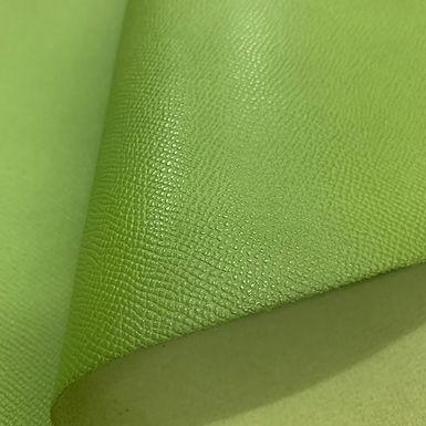 Epsom Alpina   Pistacio Green   Italy
