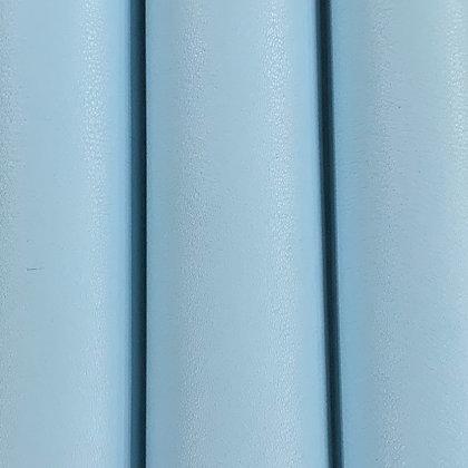 Chevre Sully | Colibri | Alran SAS