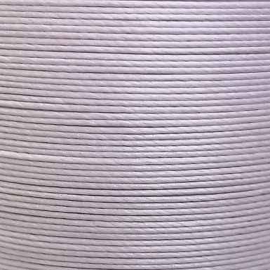 Meisi Waxed Linen Thread | Pale Lilac | MS058