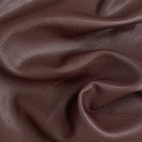 Soft Pebble | Cranberry | Tusting & Burnett