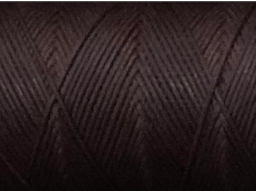 SLAM Thread | Marrone