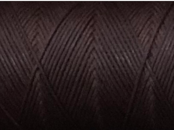SLAM Thread   Marrone