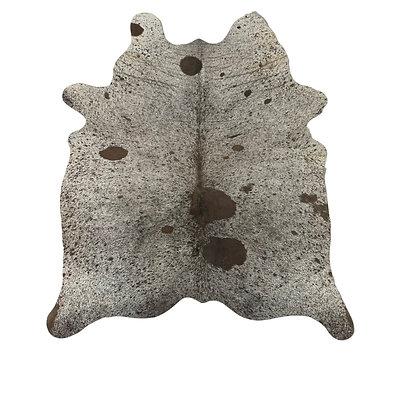 Cowhide Rugs | Speckle | S