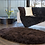 Thumbnail: Sheepskin Design Rug | Longwool Oval