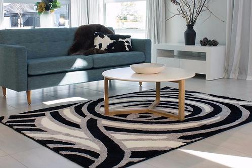 Sheepskin Design Rug | Wai Ana II