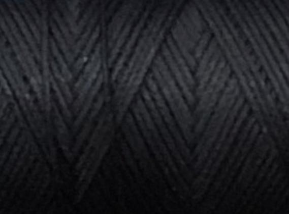 SLAM Thread | Anthracite