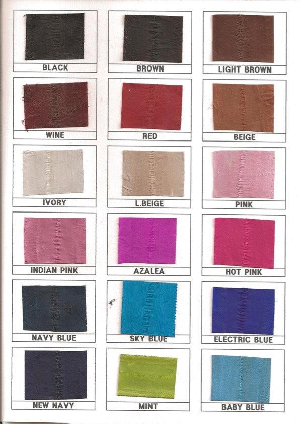 Eel Colorlist 2.jpg