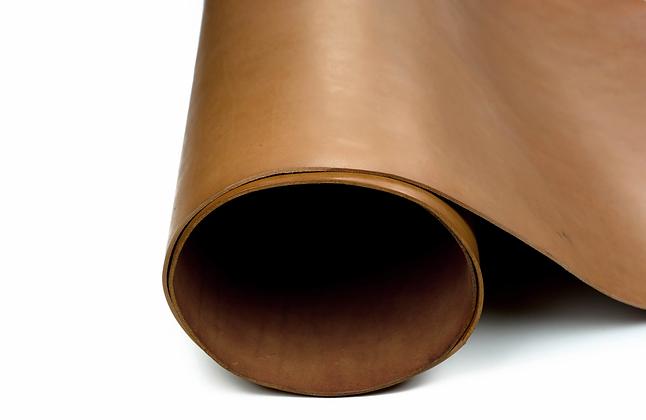 Sand Bridle   Chahin Leather ™