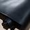 Thumbnail: Horween Leather   Chromexcel   Black