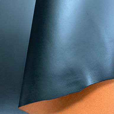 Be-Rock | Arancio | La Perla Azzura
