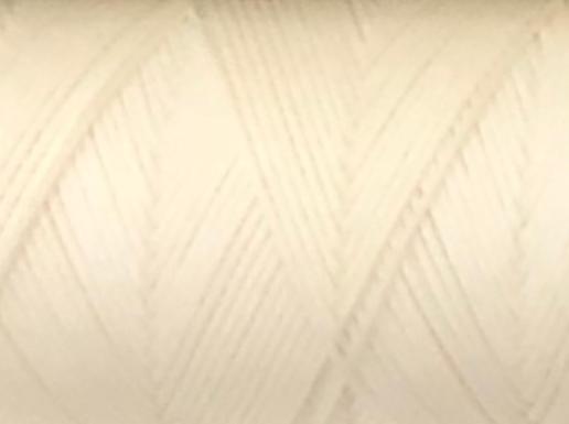 SLAM Thread | Panna