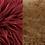 Thumbnail: Sheepskin Design Rug | Wedgewood Circle