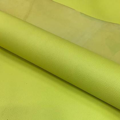 Chevre Sully | Neon Green | Alran SAS