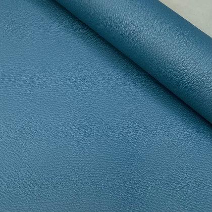 Chevre Sully | Glacial Blue | Alran SAS