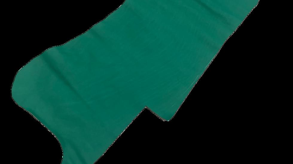 Swift Leather | Bambou | Shoulder