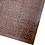 Thumbnail: Leather Rug | Braided | 120cm x 180cm