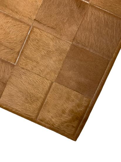 Cowhide Design Rug | Soho | 80cm x 120cm