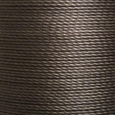 Weixin Waxed Polyester Thread  | MSW063