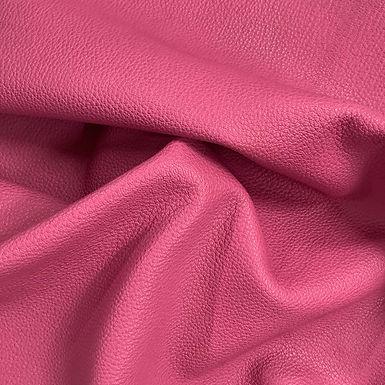 Soft Pebble   Tulip Pink   Tusting & Burnett