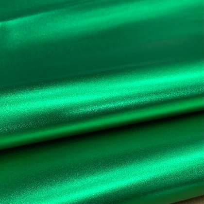 Agneau Stelvio   Green   Conceria Gaiera
