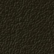 Col. 8678