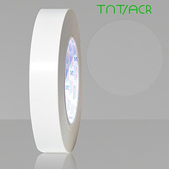 Double Sided Adhesive Tape TNT/ACR 50m