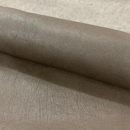 Agneau Shrunken | Chocolate | Sample Panel