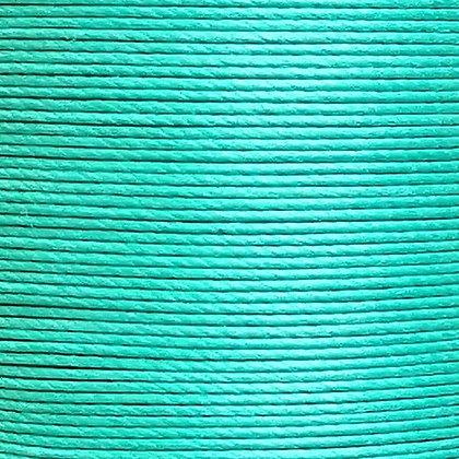 Superfine Waxed Linen Thread |  Mint Green | MS047