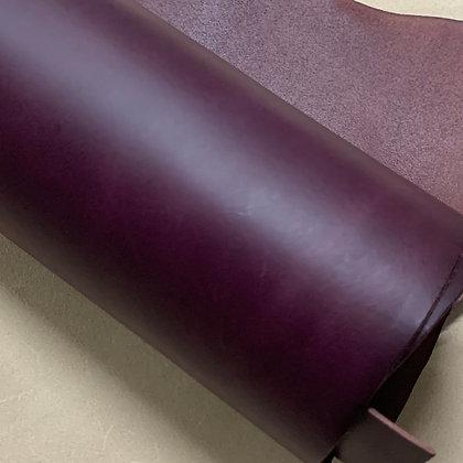 Buttero | Purple | Conceria Walpier