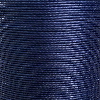 Meisi Waxed Linen Thread |  Navy | MS019