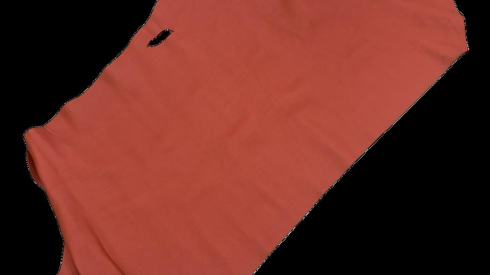 Swift Leather | Brique | Shoulder