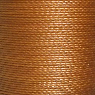 Weixin Waxed Polyester Thread  | MSW058