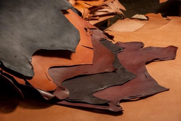 Chahin Leather