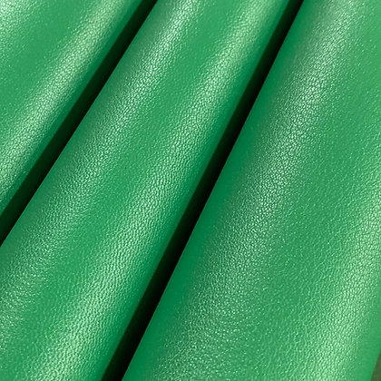 Chevre Sully | Vert Tendre | Alran SAS