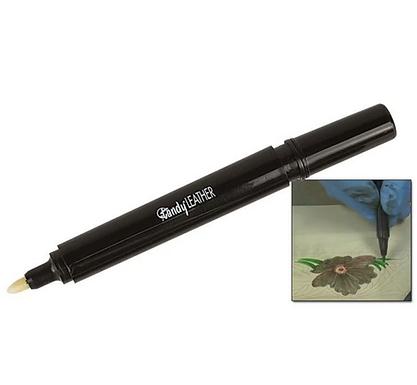 Tandy | Refillable Dye Pens | 2098