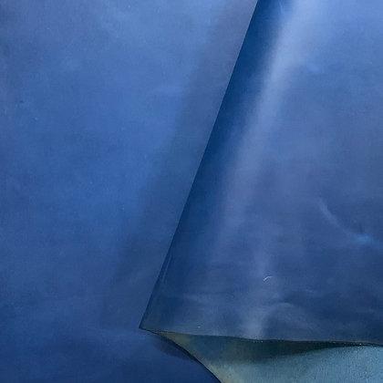 Dakota | Cobalto | La Perla Azzura