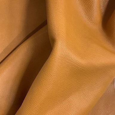 Soft Pebble   Saffron   Tusting & Burnett