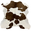 Thumbnail: Calf Hide Rugs | XS cowhides