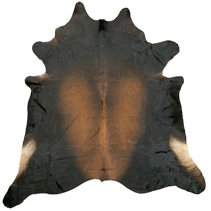 Cowhide Rug | Normand | XL | 10031