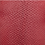 Thumbnail: Beaver Tail Leather | Red