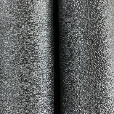 Chevre Sully | Black | Alran SAS