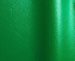 Col.Verde_Futura
