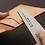 Thumbnail: Emery Grit Sanding Stick | Wuta