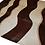 Thumbnail: Patchwork Rug | 200cm x 200cm