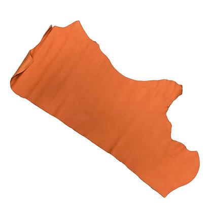 Swift Leather | Orange | Shoulder